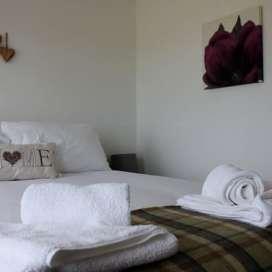 Bedroom2-a