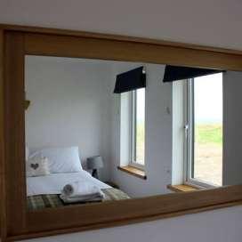Bedroom2-c