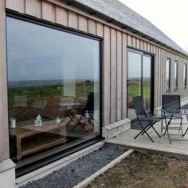 Grukalty-patio